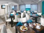 Aruba Marriott Resort Hotel Picture 2
