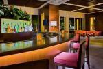 Aruba Marriott Resort Hotel Picture 100