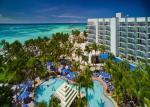 Aruba Marriott Resort Hotel Picture 50