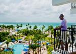 Aruba Marriott Resort Hotel Picture 51
