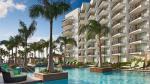 Aruba Marriott Resort Hotel Picture 52