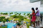 Aruba Marriott Resort Hotel Picture 54