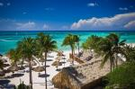 Aruba Marriott Resort Hotel Picture 72