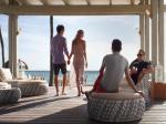Aruba Marriott Resort Hotel Picture 55