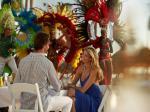 Aruba Marriott Resort Hotel Picture 57