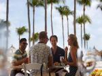 Aruba Marriott Resort Hotel Picture 58