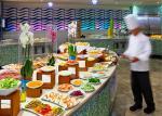 Aruba Marriott Resort Hotel Picture 60