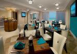 Aruba Marriott Resort Hotel Picture 61