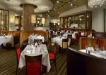 Aruba Marriott Resort Hotel Picture 62