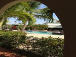 Talk Of The Town Hotel & Beach Club Picture 0