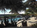 Talk Of The Town Hotel & Beach Club Picture 2