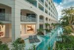 Sandals Royal Bahamian Spa Resort Hotel Picture 18