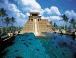 Atlantis Beach Tower Hotel Picture 18