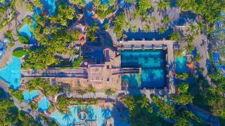 Bahamas Holidays Cheap Bahamas Holidays And Hotels