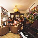 Paradise Island Harbour Resort Hotel Picture 5