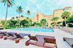 British Colonial Hilton Hotel Picture 8