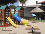 Isla Caribe Hotel Picture 4