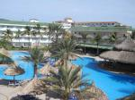 Isla Caribe Hotel Picture 0