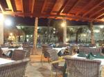Isla Caribe Hotel Picture 2