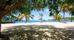 Grand Royal Antiguan Hotel Picture 3