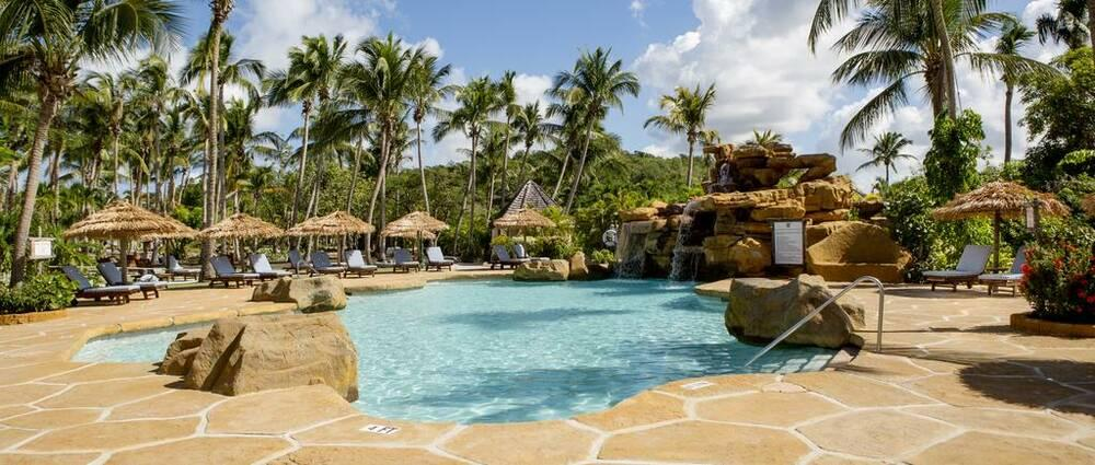 Holidays at Galley Bay Resort & Spa Adults Only in Antigua, Antigua