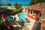 Sandals Grande Antigua Resort & Spa Hotel Picture 9