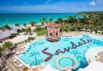 Sandals Grande Antigua Resort & Spa Hotel Picture 0