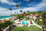 Holidays at Sandals Grande Antigua Resort & Spa Hotel in Antigua, Antigua