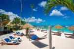 Sandals Grande Antigua Resort & Spa Hotel Picture 2