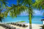 Holidays at Cocobay Resort in Antigua, Antigua