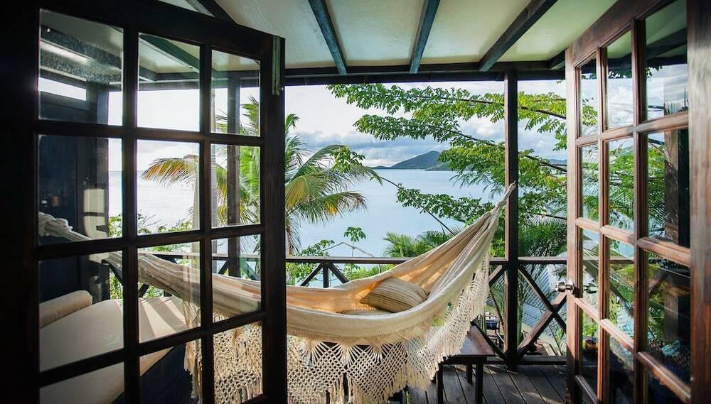 Cocos Hotel Antigua Antigua Book Cocos Hotel Online