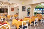 Jolly Beach Resort Hotel Picture 9