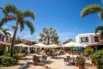 Jolly Beach Resort Hotel Picture 11