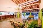 Jolly Beach Resort Hotel Picture 7
