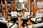Island Inn Hotel Picture 7