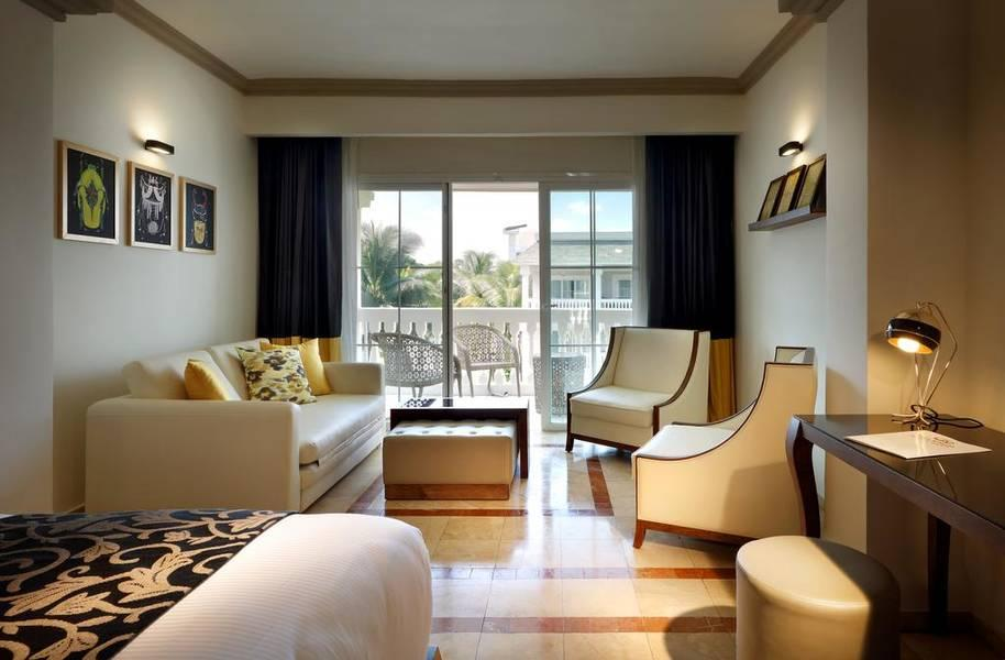 Grand Palladium Lady Hamilton Resort Spa Hotel Montego