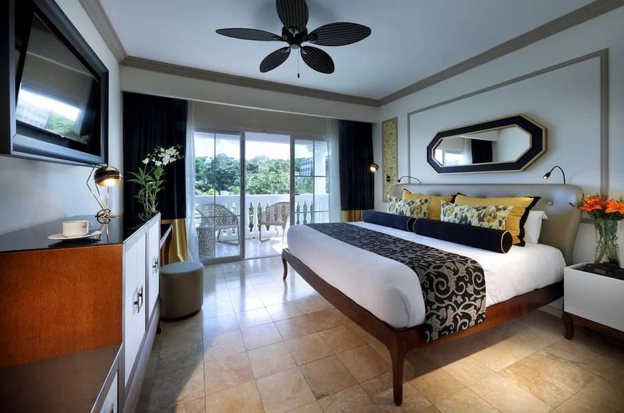 grand palladium jamaica resortj