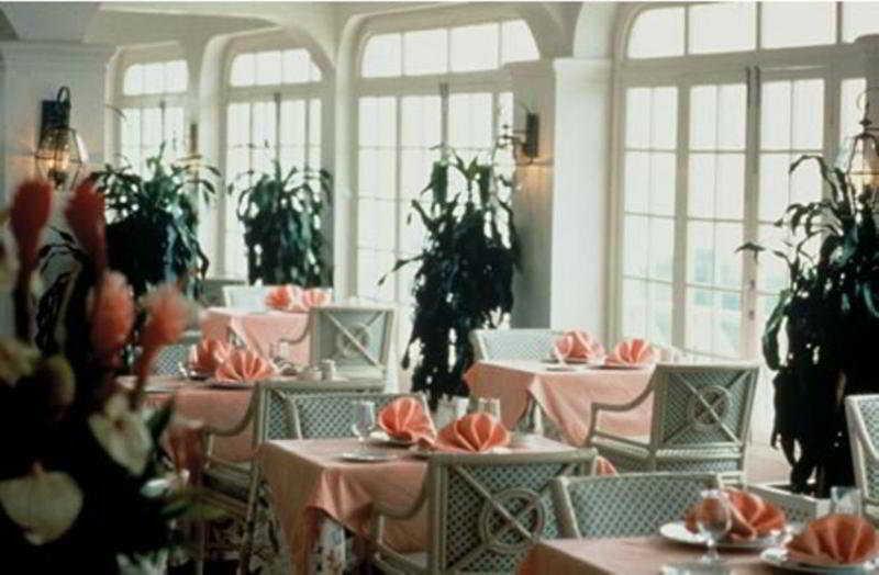 Tryall Club & Resort Villas Hotel