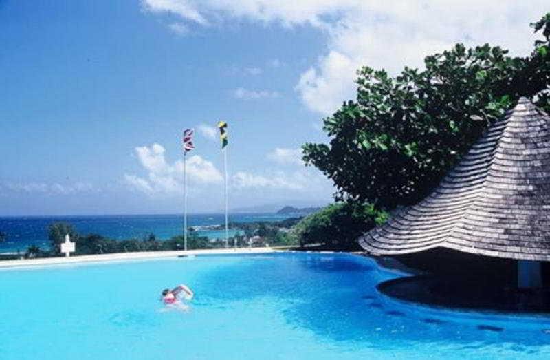 Holidays at Tryall Club & Resort Villas Hotel in Montego Bay, Jamaica