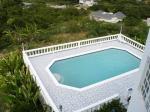 Holidays at Emerald View Resort Villa in Montego Bay, Jamaica