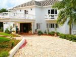 Emerald View Resort Villa Picture 5