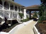 Coco La Palm Seaside Resort Hotel Picture 5