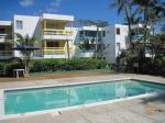 Mariners Beach Club Hotel Picture 0