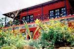 Negril Escape Resort & Spa Boutique Hotel Picture 0