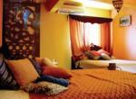 Negril Escape Resort & Spa Boutique Hotel Picture 6