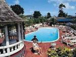 Summerset Village Hotel Picture 7