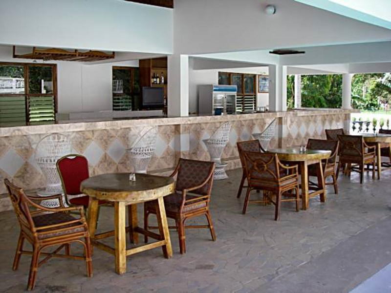 Gardenia Resort Hotel