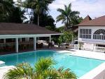 Gardenia Resort Hotel Picture 0
