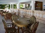 Gardenia Resort Hotel Picture 4
