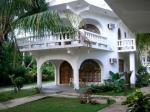 Gardenia Resort Hotel Picture 6